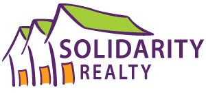 solidarity realty logo