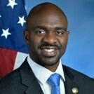 10 12 17 – Michael Blake, Vice-Chair, DNC