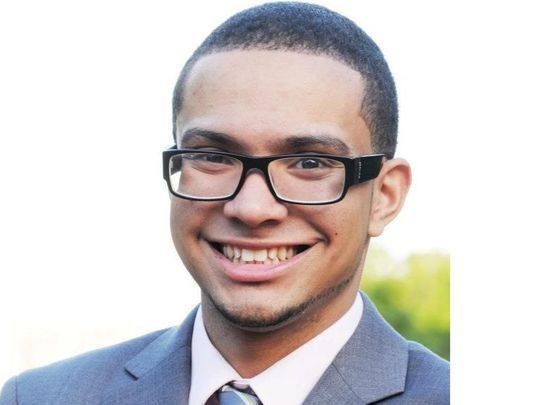 8 14 17 – Savion Castro, Research Associate – One Wisconsin Now interview