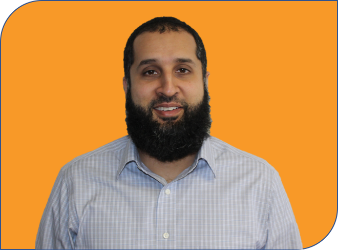 8 8 17 – Amir Malik, Civil Rights Director – CAIR MN interview