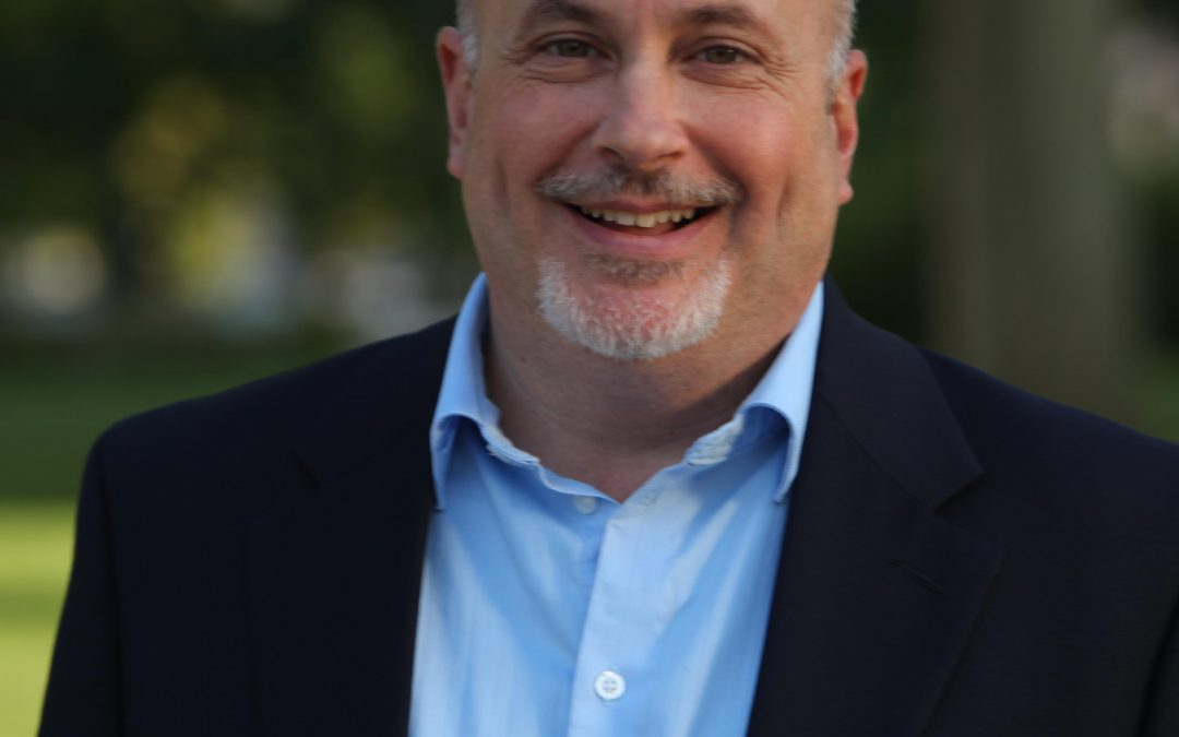 2 8 18 – US Congressman Mark Pocan