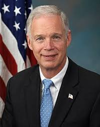 1-21-19 – US Senator Ron Johnson (R)