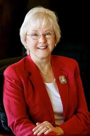 1 22 18 – Mary Arnold, Chair, Columbia County Dems