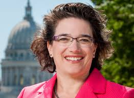 1-15-19 – State Rep. Melissa Sargent – D – 48thAD