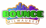 7-17-20 – Becky Cooper & Ryan Clancy, owners – Bounce Milwaukee