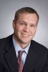 12-7-20 – Adam Jarchow, former State Rep, current practicing attorney