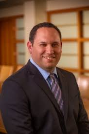 2-16-21 – Jeff Mandell, Founder, President, and Lead Counsel – Law Forward